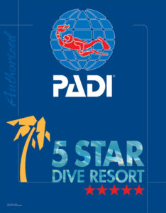 PADI-5-Star-Dive-Resort